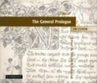 Chaucer: The General Prologue on CD-ROM (The Canterbury Tales on CD-ROM), Chauce