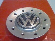 "1997 - 2001 Volkswagen Passat Golf VW Center Cap Hub 15"" & 16""  rim  C1  6.365"""