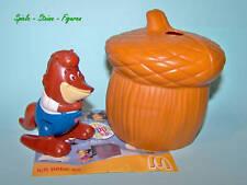 """Elfie aus """" Himmel u Huhn"""" Chicken Little Disney Figur"""