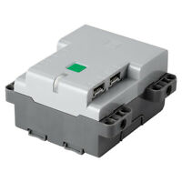 Lego Genuine Technic Powered UP Bluetooth Smart Hub 88012 - 22127 6142536 - NEW