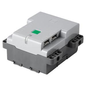 Lego Genuine Technic Powered UP Bluetooth Smart Hub Battery Box 88012 22127 NEW