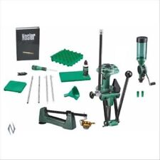 RCBS DELUXE TURRET RELOADING KIT WITH SCALES R88908