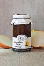 Cottage Delight Caramelised Onion Chutney 350g