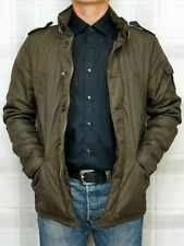 Zara Jacken in Größe L | eBay