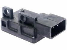 For 1992-1993 Dodge D250 MAP Sensor SMP 42166KV