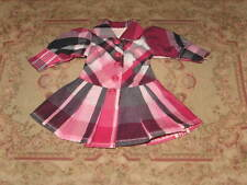 Handmade Dress by Love Blythe Doll For Custom Blythe Dolls. Euc