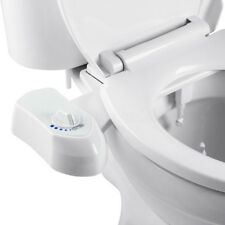 Bidet Dusch Toilette WC Intimpflege Intimreinigung Zusatz Für Frauen  Badezimmer