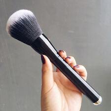 1x Pro Pinceau Brosse Maquillage Fard Joues Fond Teint Poudre Visage Outil Mode