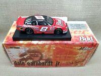 Dale Earnhardt Jr #8 Budweiser 1999 Chevy Monte Carlo RCCA Action 1/64 Race Car