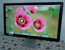 "Apple 27"" Thunderbolt Display HD LED LCD MC914LL/A  Good condition"