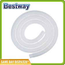 Bestway Flowclear 32 mm Replacement Hose - 3 m Long - 58369