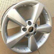 1x Original Nissan Qashqai J10 - Alufelge Felge 6,5 x 17 Zoll ET 40 - 40300EY17A