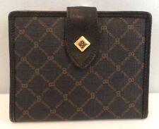 92a7c7867f6 Bally Women s Wallets for sale