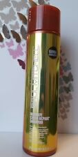 PAUL MITCHELL Ultimate Color Repair Shampoo  8.5 fl oz **FREE SHIPPING**