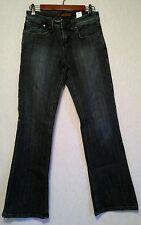 Womens/Juniors Limited Jeans Sz6 29x32 *GREAT SHAPE* List#58h