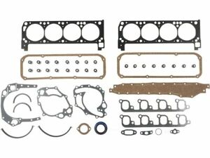 Engine Gasket Set 9QXT62 for Colony Park Cougar Cyclone Grand Marquis Montego