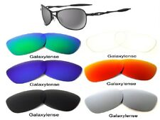 Galaxy Replacement Lens For Oakley Crosshair S Sunglasses 6 Color Pairs Special!