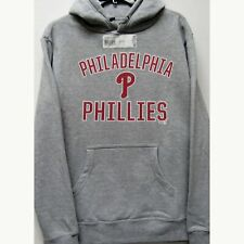 Philadelphia Phillies - Men