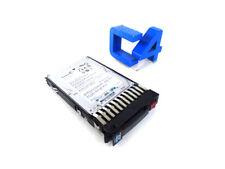 HP 530932-001 160GB 3G SATA 7.2K SFF HDD - 530888-B21