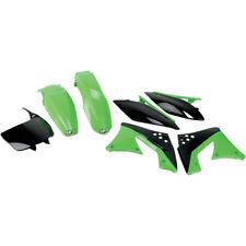 UFO Corpo Kit Kit Carena Completo Kawasaki KX 250 F 10-11