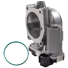 Throttle Body Fit for Buick Cadillac CTS SRX Camaro Chevy GMC 3.0L 3.6L 12616994