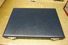 Sammlung BRD , 1972 D F G J, 24 x 10 DM Silber PP , in Kassette