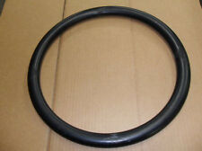 "MODEL T FORD NEW 16"" STEERING WHEEL RIM HUGE SALE SAVE ALMOST 50% DO NOT MISS"