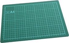 Am-Tech A4 Cutting MAT Making Guides 22 x 30cm NEW