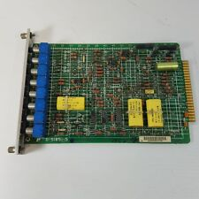 Reliance 0-51851-5 CRCF Card