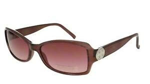Michael Kors Sunglasses M 2632 609 Case Inc. Ex-Display