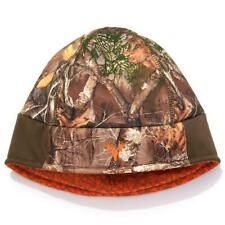 Realtree Edge Camo ThermalCHR Stocking Cap Hat Hunting Beanie