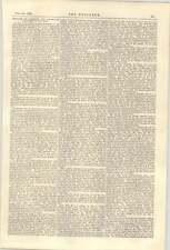 1900 artículo progreso de buques de guerra y maquinaria de construcción en Inglaterra