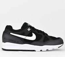 brand new 2e783 fc8ce Herren Nike SNEAKERS In schwarz Größe 46 MODELL Airspanii