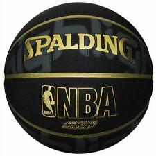 Spalding baloncesto oro mechas talla 7 73-229z Japón