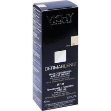 Vichy Dermablend Fondotinta 15 ML 30
