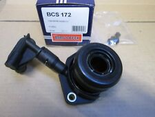 FORD FOCUS & VOLVO S 40 CLUTCH SLAVE CYLINDER BORG & BECK BCS 172