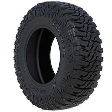 4 New Federal Xplora Mt Lt285x70r17 Tires 2857017 285 70 17 Fits 28570r17