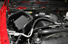 K&N Blackhawk Intake System for 2009-2017 Dodge Ram 1500 2500 5.7L Hemi 71-1561