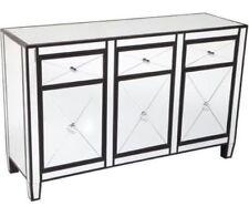 Handmade Dressers of Drawers