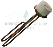 Heatrae Sadia Megaflo/Megaflow Immersion Heater REPLACEMENT 11 95606920/95612599