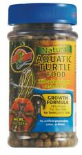New listing Zoo Med Aquatic Turtle Food
