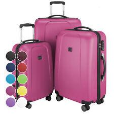 Hauptstadtkoffer Wedding: Handgepäck,67l,103l Koffer oder Kofferset / 11 Farben