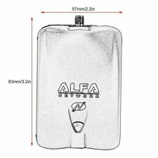 Alfa Awus036nh 802.11n 2000mw Inalámbrico-n Adaptador USB 2w-L150