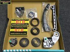 MADE JAPAN Timing Kit Aerio 02-07 Esteem Vitara J18 J20 J23A