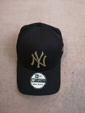 NEW ERA NY HAT