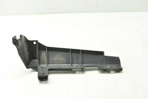 2003-2006 Subaru Baja Turbo Right Bumper Bracket Mount 03-06