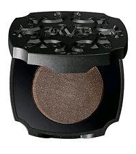 Kat Von D Browstruck Dimension Powder Dark Brown New Brow Powder