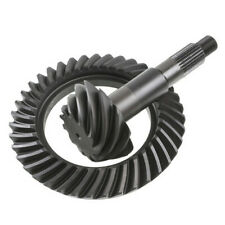 Differential Ring and Pinion-Street Gear Rear Advance 49-0082-1