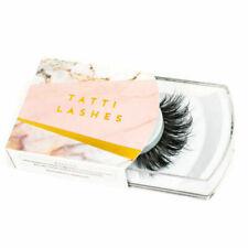 2f68ba62fd2 Lilly Lashes False Eyelashes & Adhesives for sale | eBay