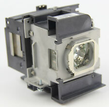 ET-LAA410 ETLAA410 Projector Lamp w/Housing for PANASONIC PT-AE8000 PT-AT5000